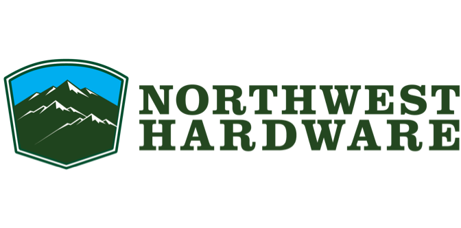 Northwest Hardware Stores