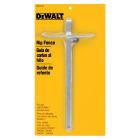 DeWalt Circular Saw Rip Fence Image 1