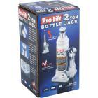 Pro-Lift 2-Ton Hydraulic Bottle Jack  Image 2