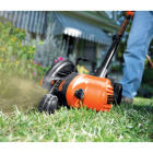 Black & Decker 2-In-1 7-1/2 In. 11-Amp Corded Electric Lawn Edger & Trencher Image 5