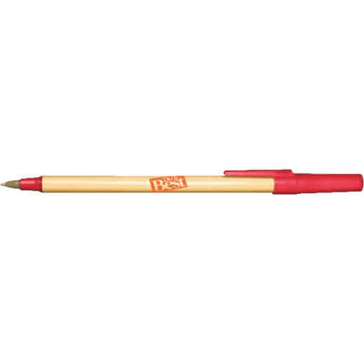 Do it Best Writing & Store Supplies